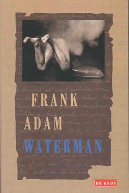 Waterman - roman